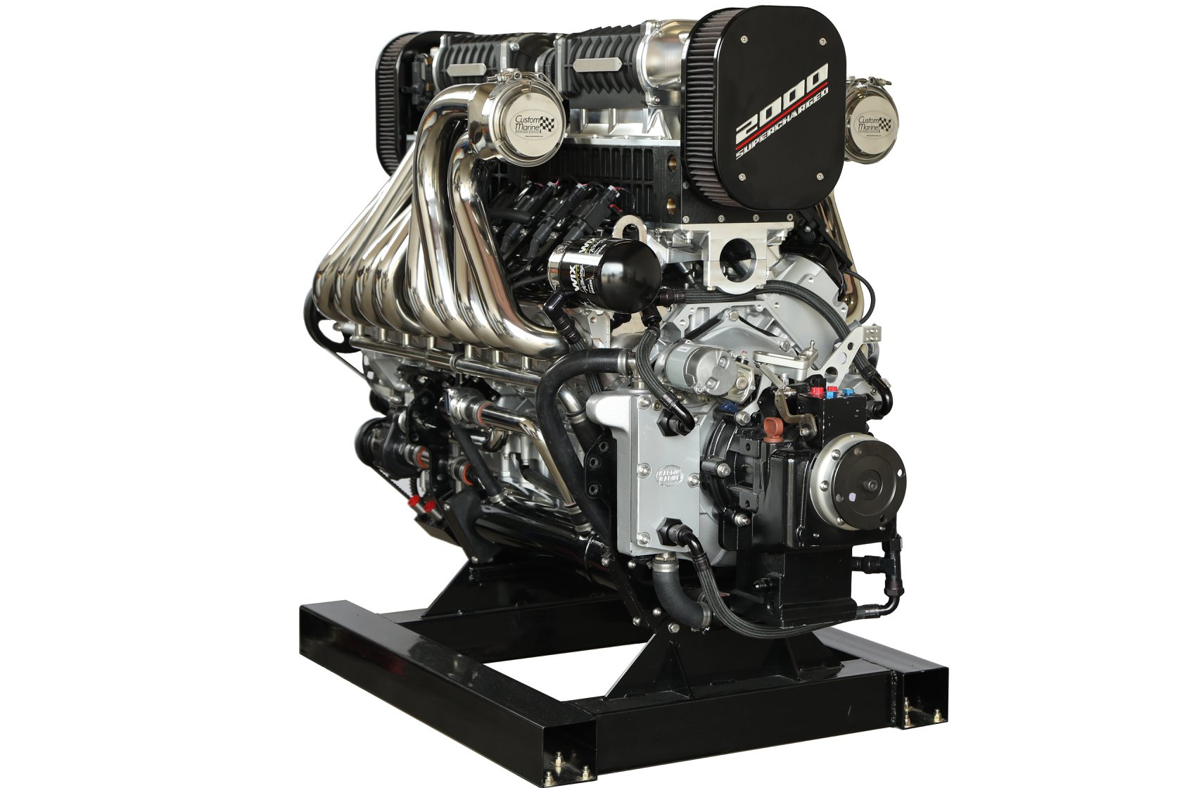 Sixteen-Power-V16-crate-engine-4