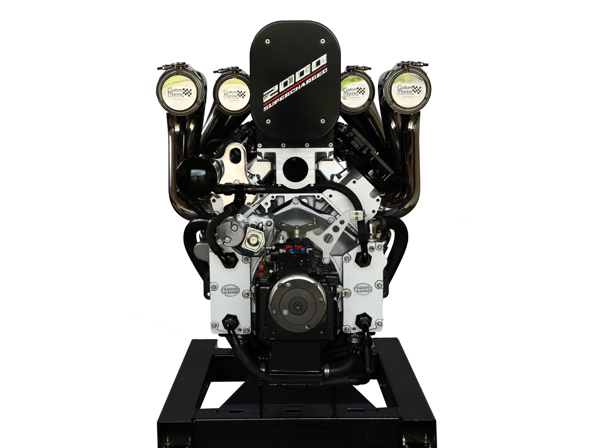 Sixteen-Power-V16-crate-engine-5