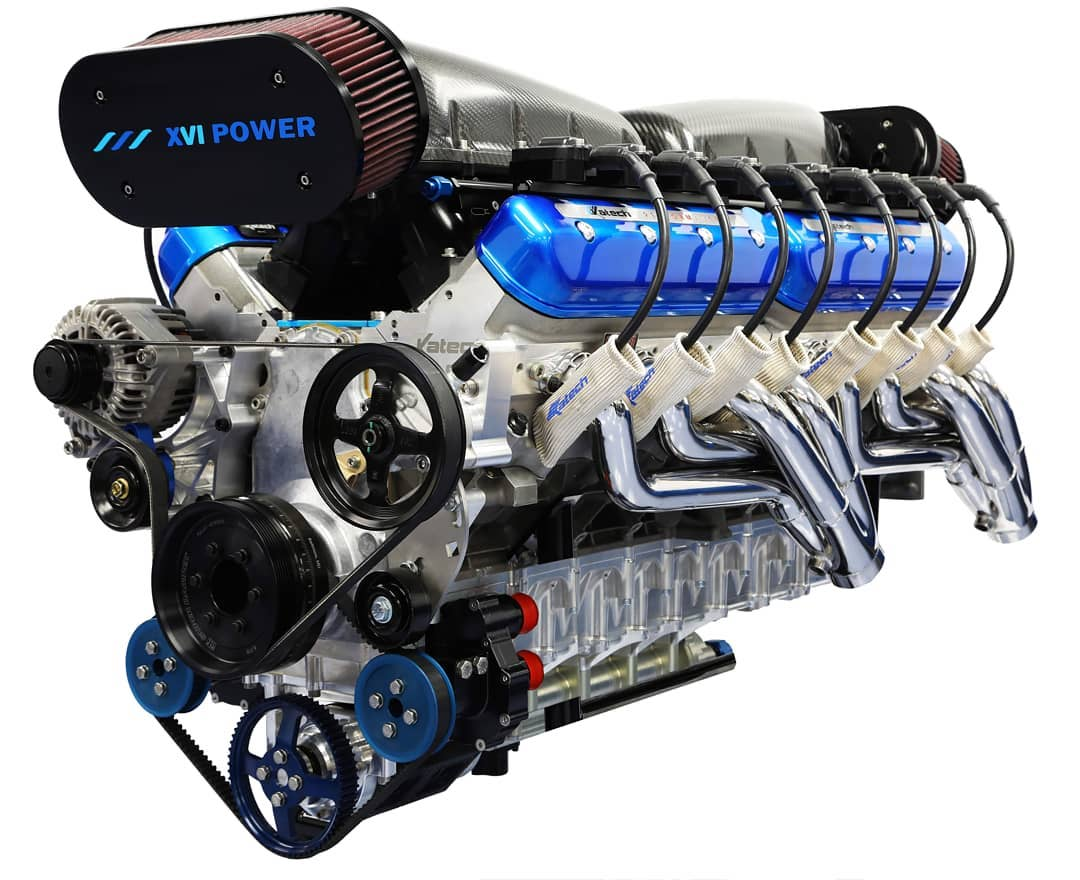 Sixteen-Power-V16-crate-engine-6