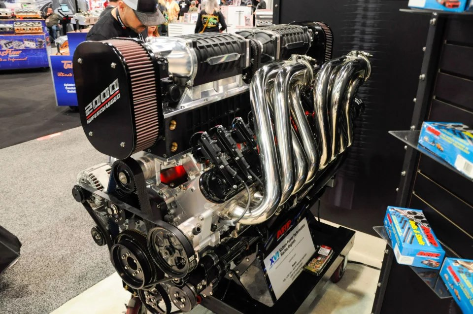 Sixteen-Power-V16-crate-engine-7