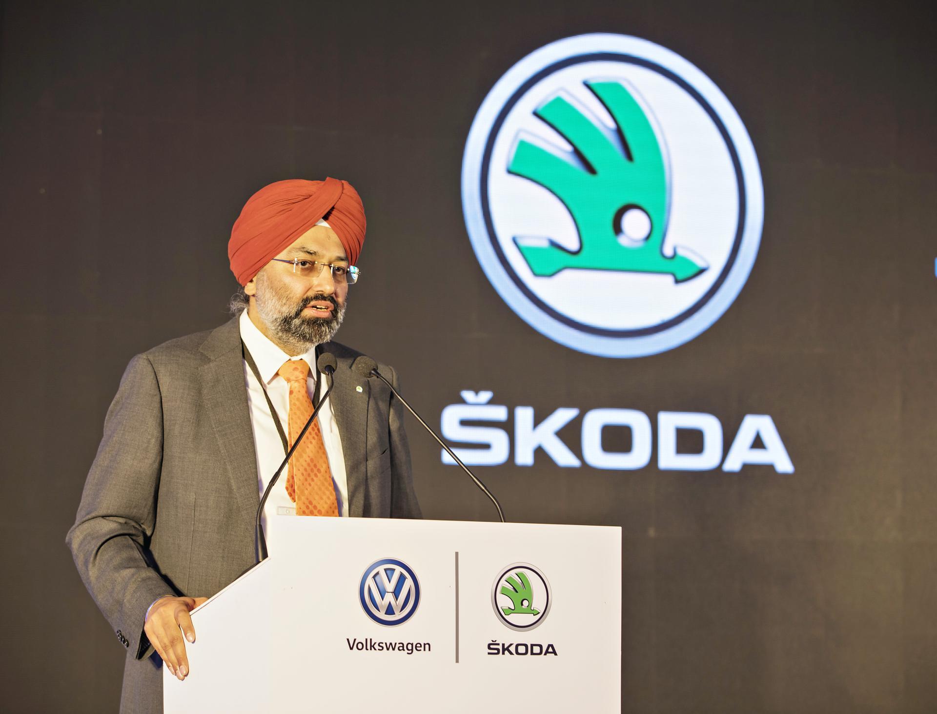 Skoda_India_0002