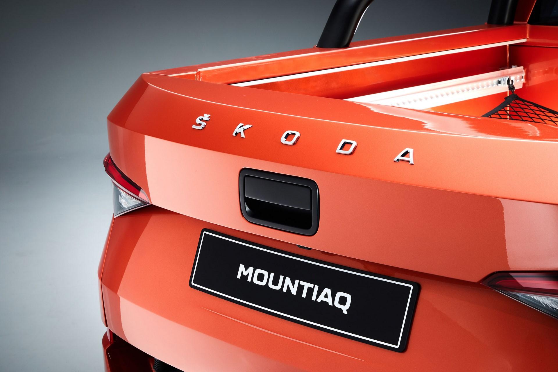 Skoda-Mountiaq-21