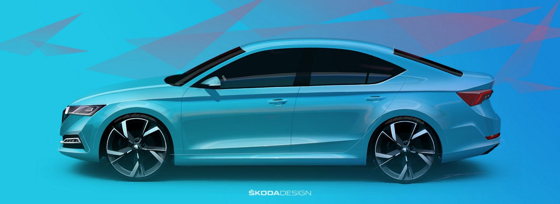 Skoda-Octavia-2020-101