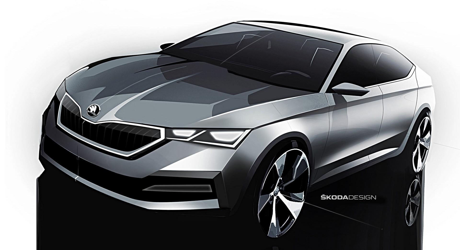 Skoda-Octavia-2020-102