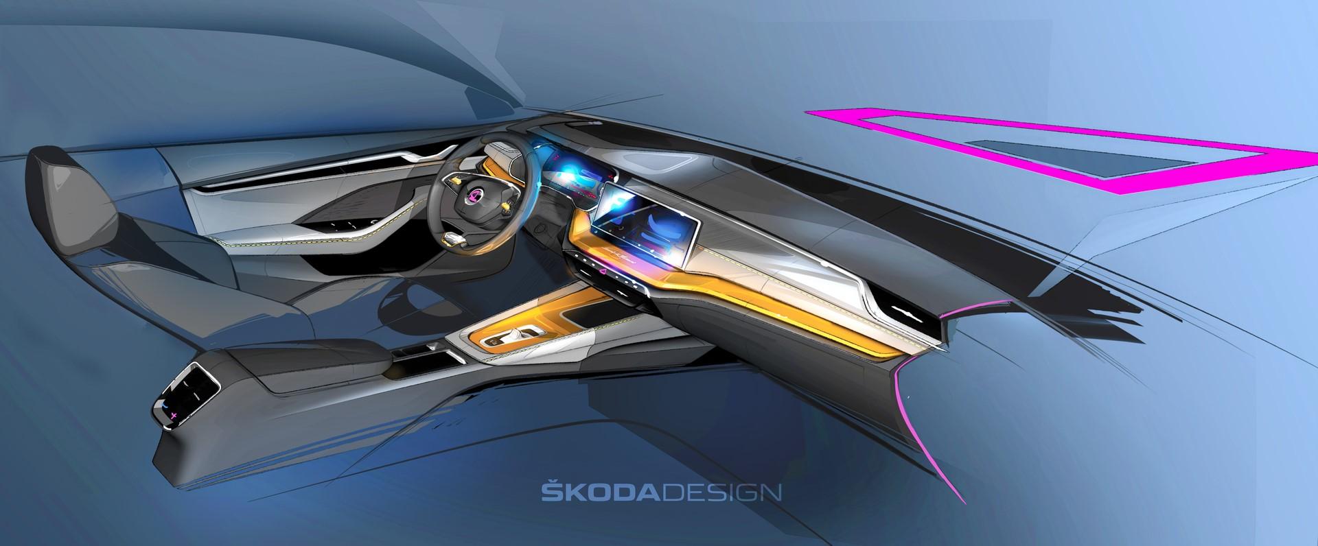 Skoda-Octavia-2020-96
