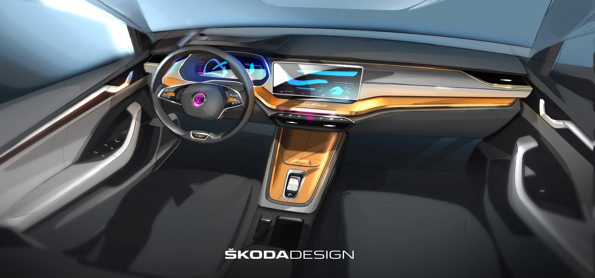 Skoda-Octavia-2020-98