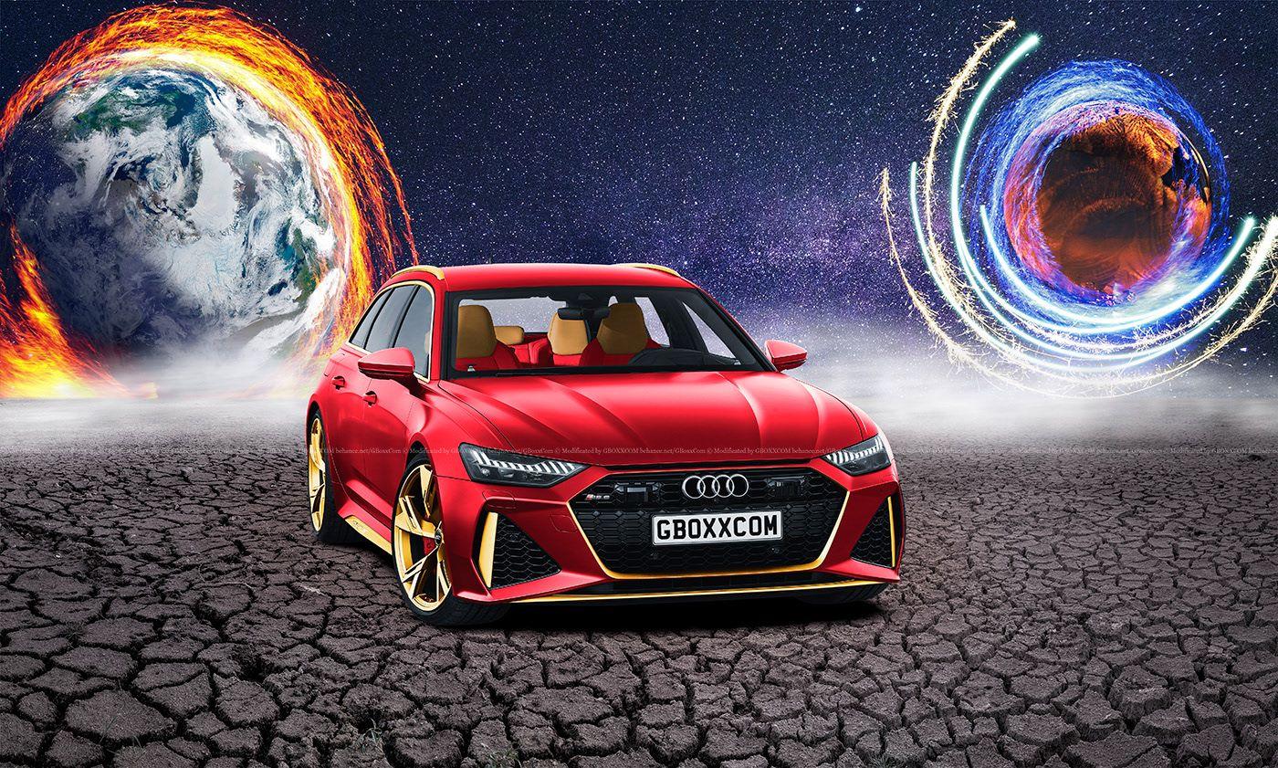 1_2020-Audi-RS6-Avant-Iron-Man-Edition-1