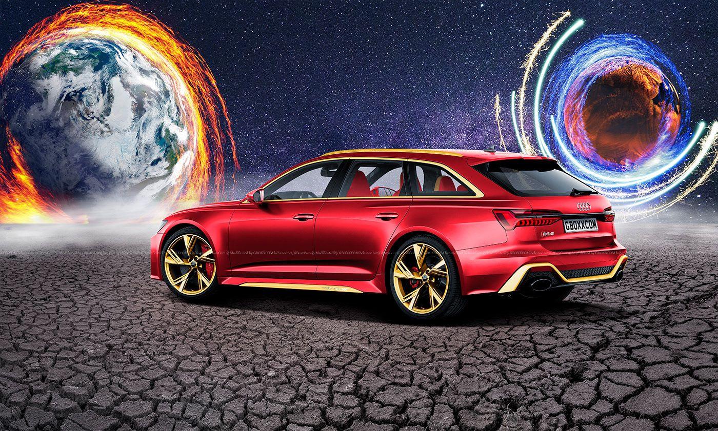 1_2020-Audi-RS6-Avant-Iron-Man-Edition-2