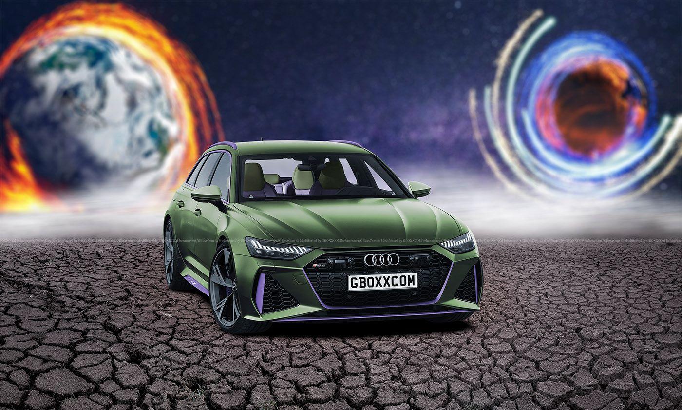 2020-Audi-RS6-Avant-Hulk-Edition-1