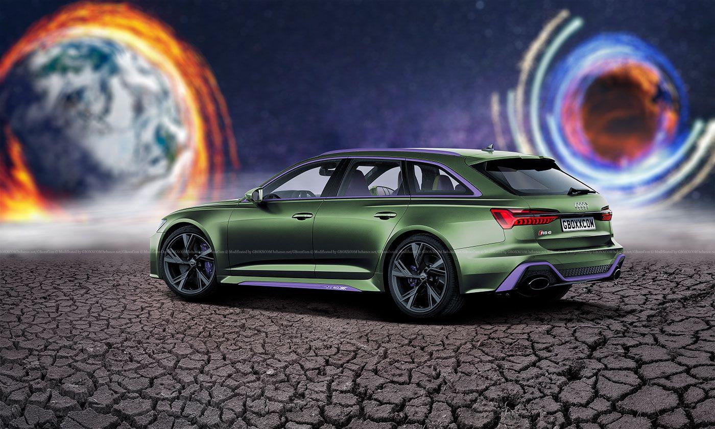 2020-Audi-RS6-Avant-Hulk-Edition-2