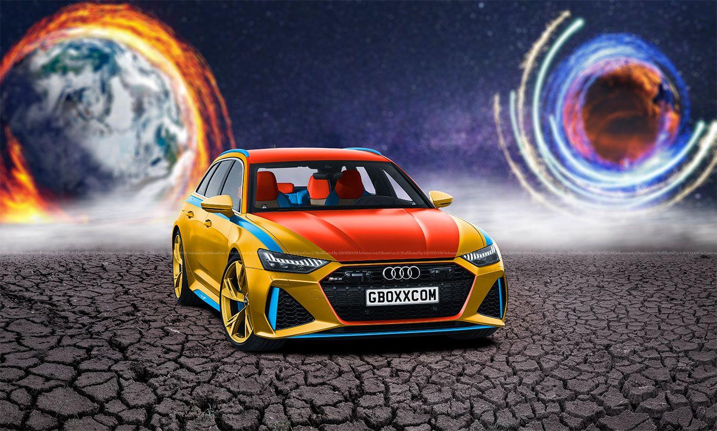 2020-Audi-RS6-Avant-Jean-Grey-Edition-1