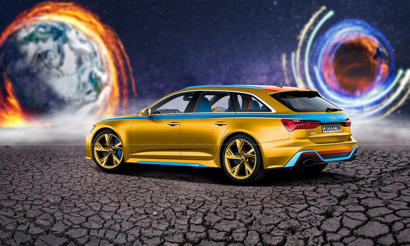 2020-Audi-RS6-Avant-Jean-Grey-Edition-2