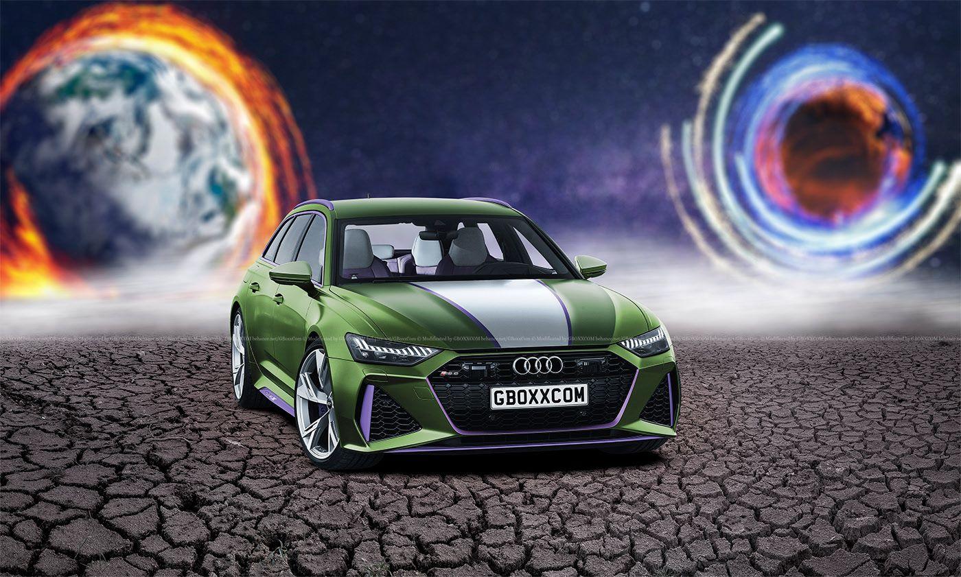 2020-Audi-RS6-Avant-She-Hulk-Edition-1