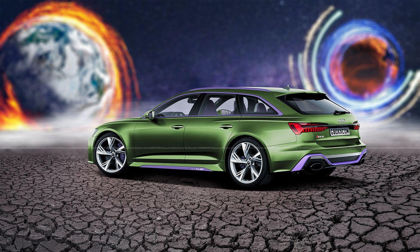 2020-Audi-RS6-Avant-She-Hulk-Edition-2