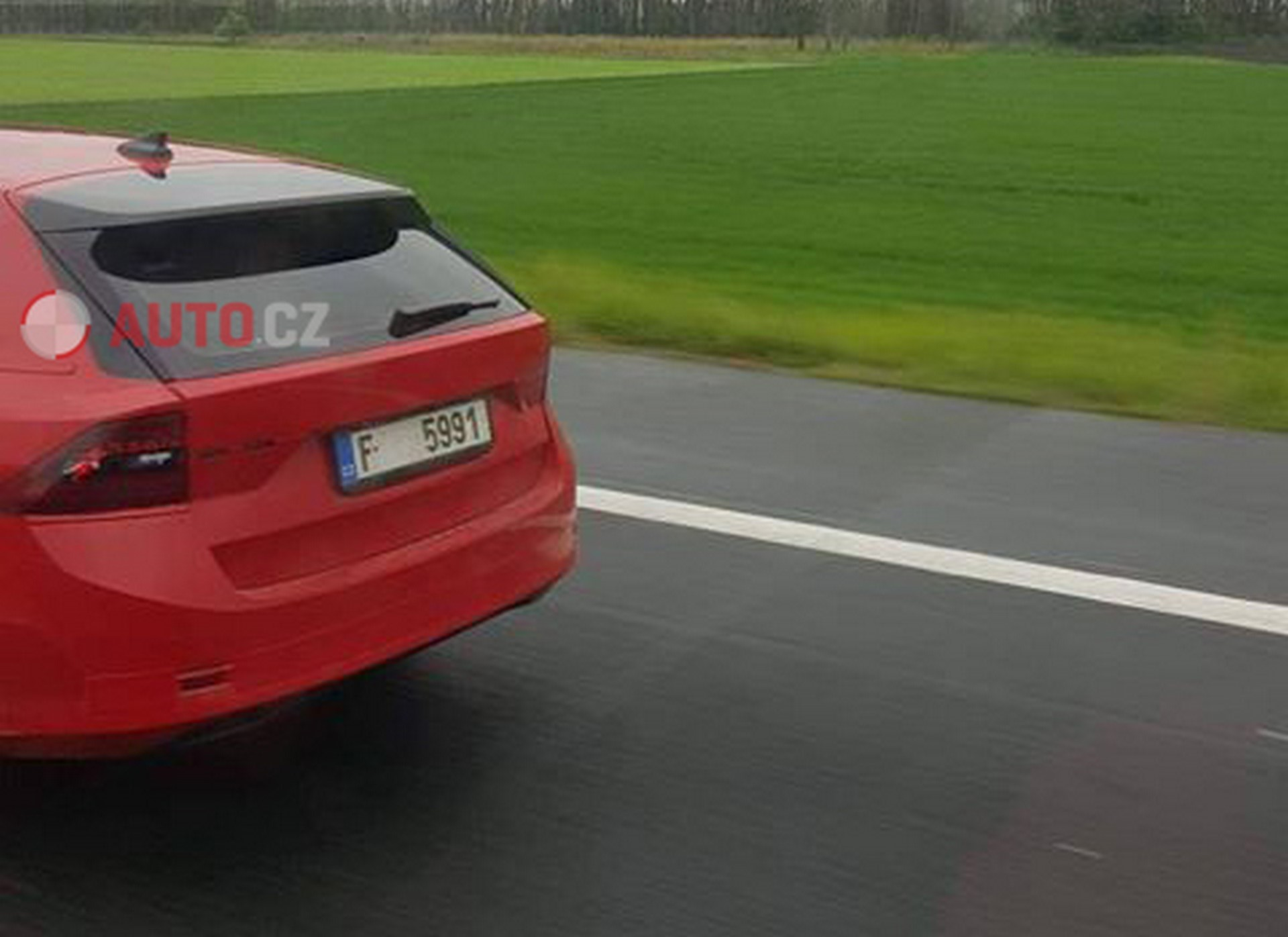 Skoda-Octavia-spy-photos-3