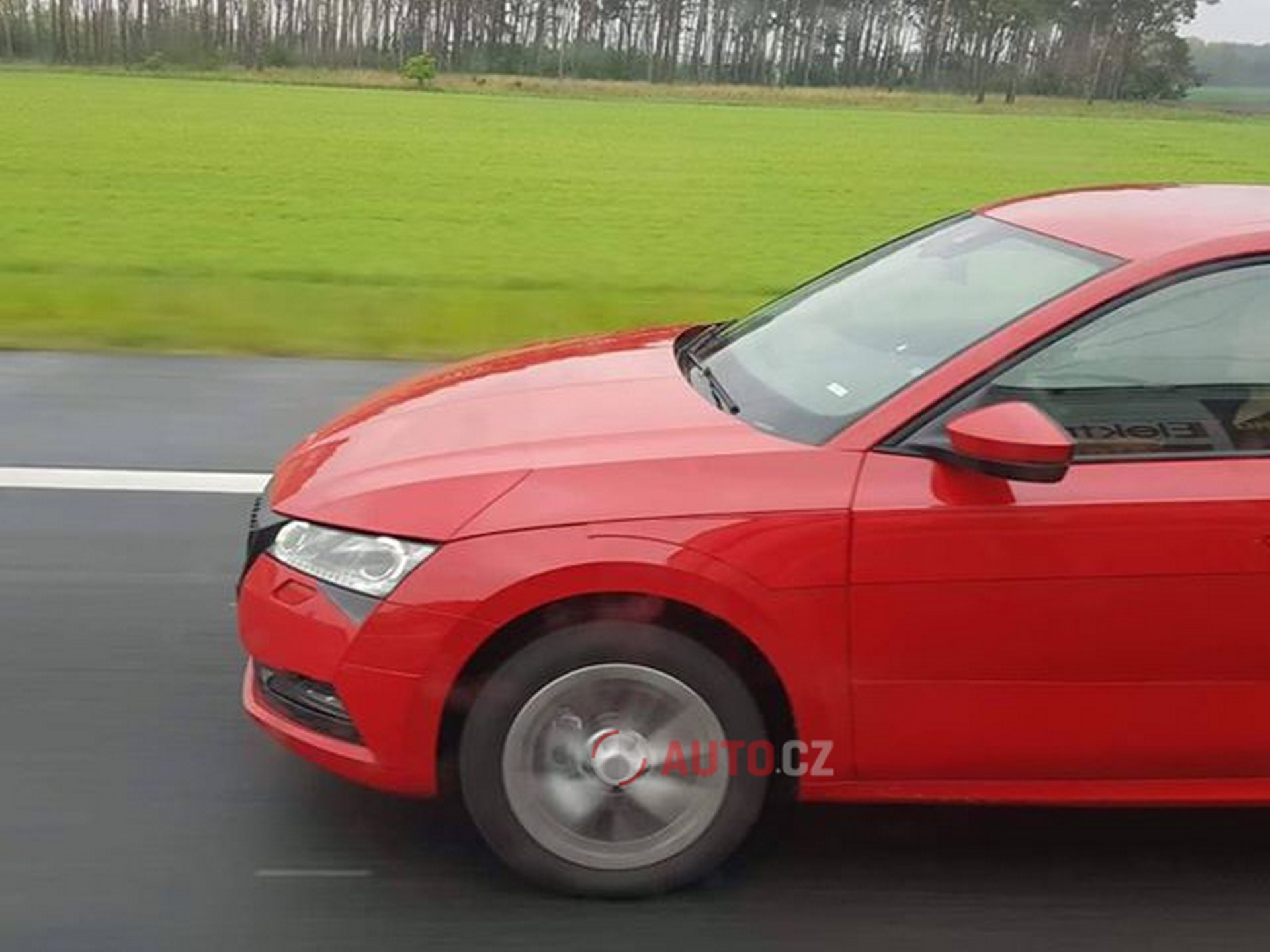Skoda-Octavia-spy-photos-4