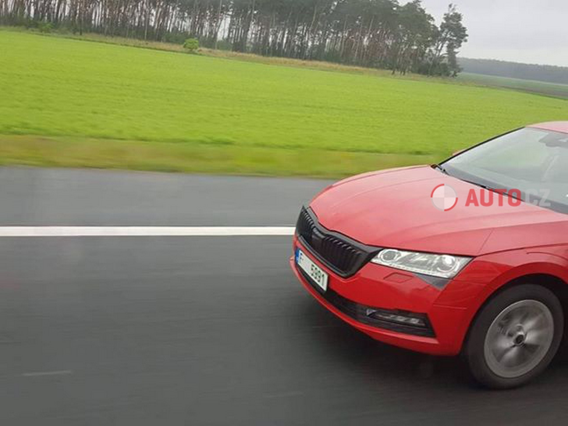 Skoda-Octavia-spy-photos-5