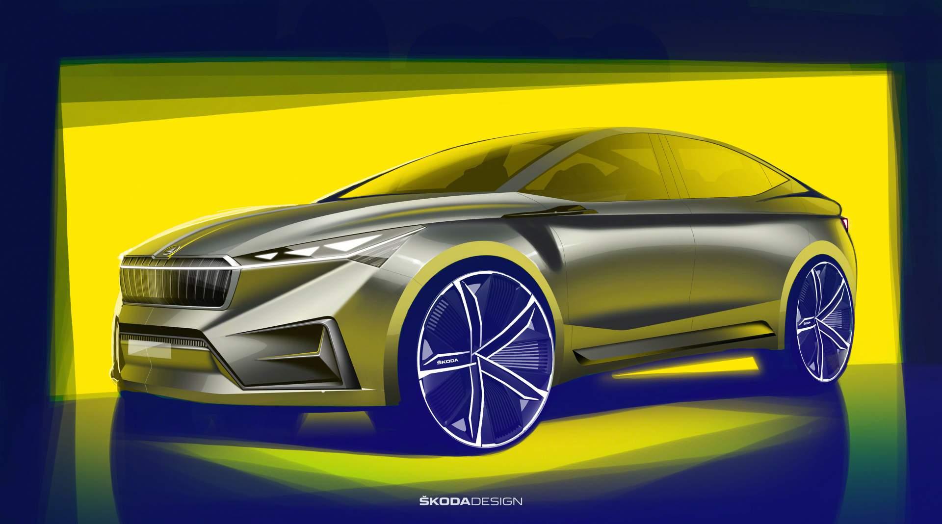 30ac8e08-skoda-vision-iv-concept-design-sketch-2