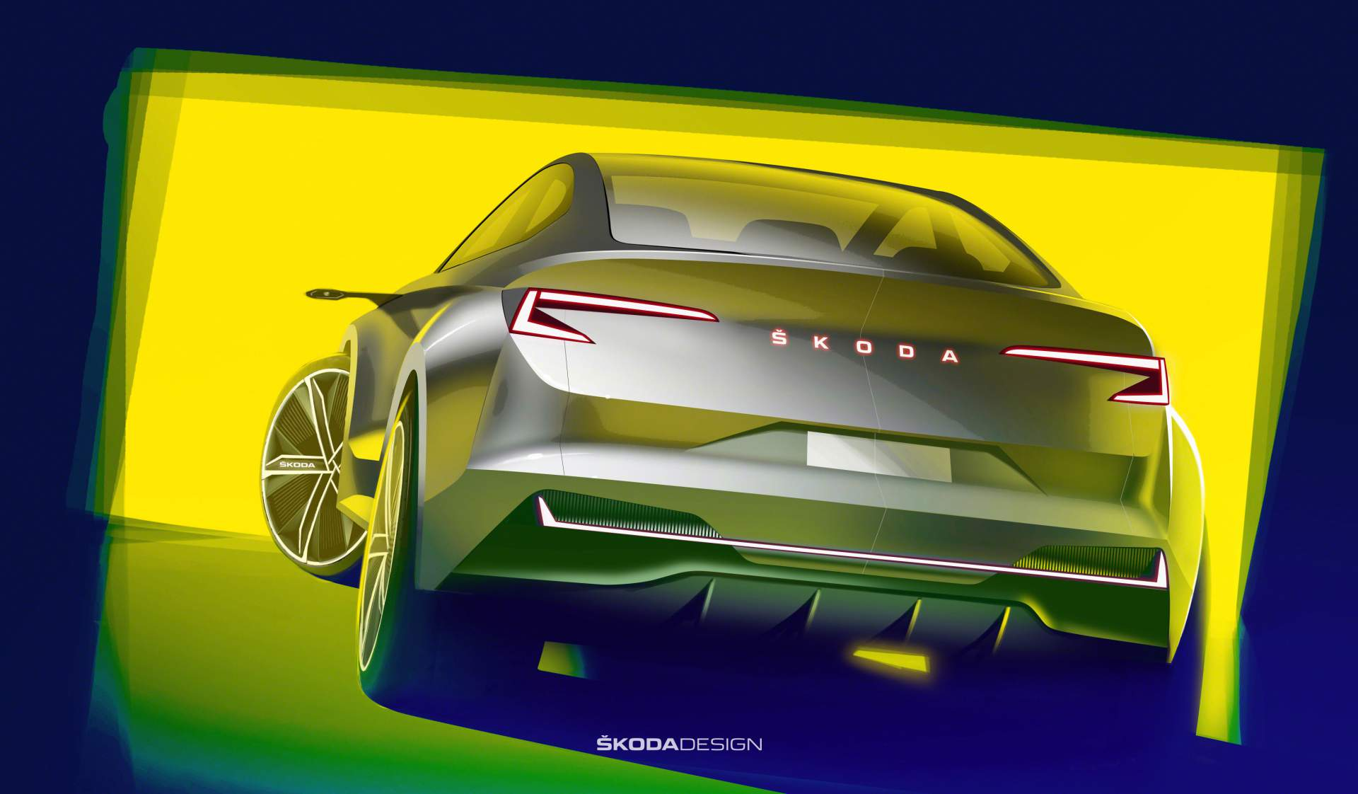 40be5fc8-skoda-vision-iv-concept-design-sketch-1