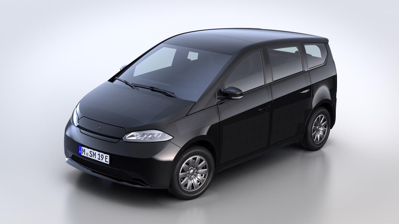 Sono Motors Sion (1)