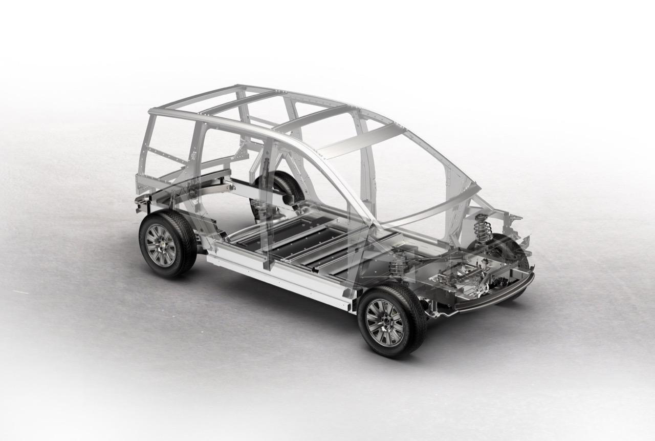 Sono Motors Sion (2)