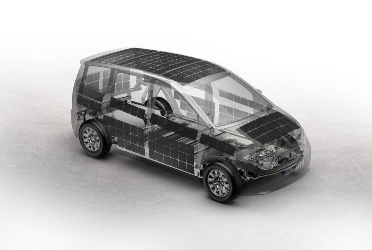 Sono Motors Sion (3)