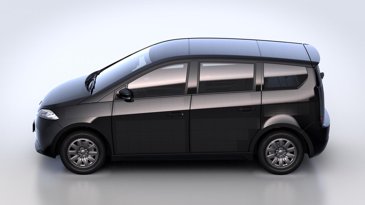 Sono Motors Sion (5)