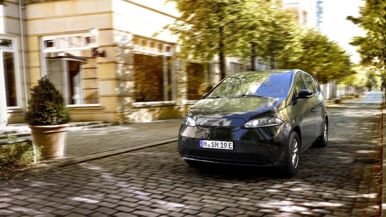 Sono Motors Sion (8)