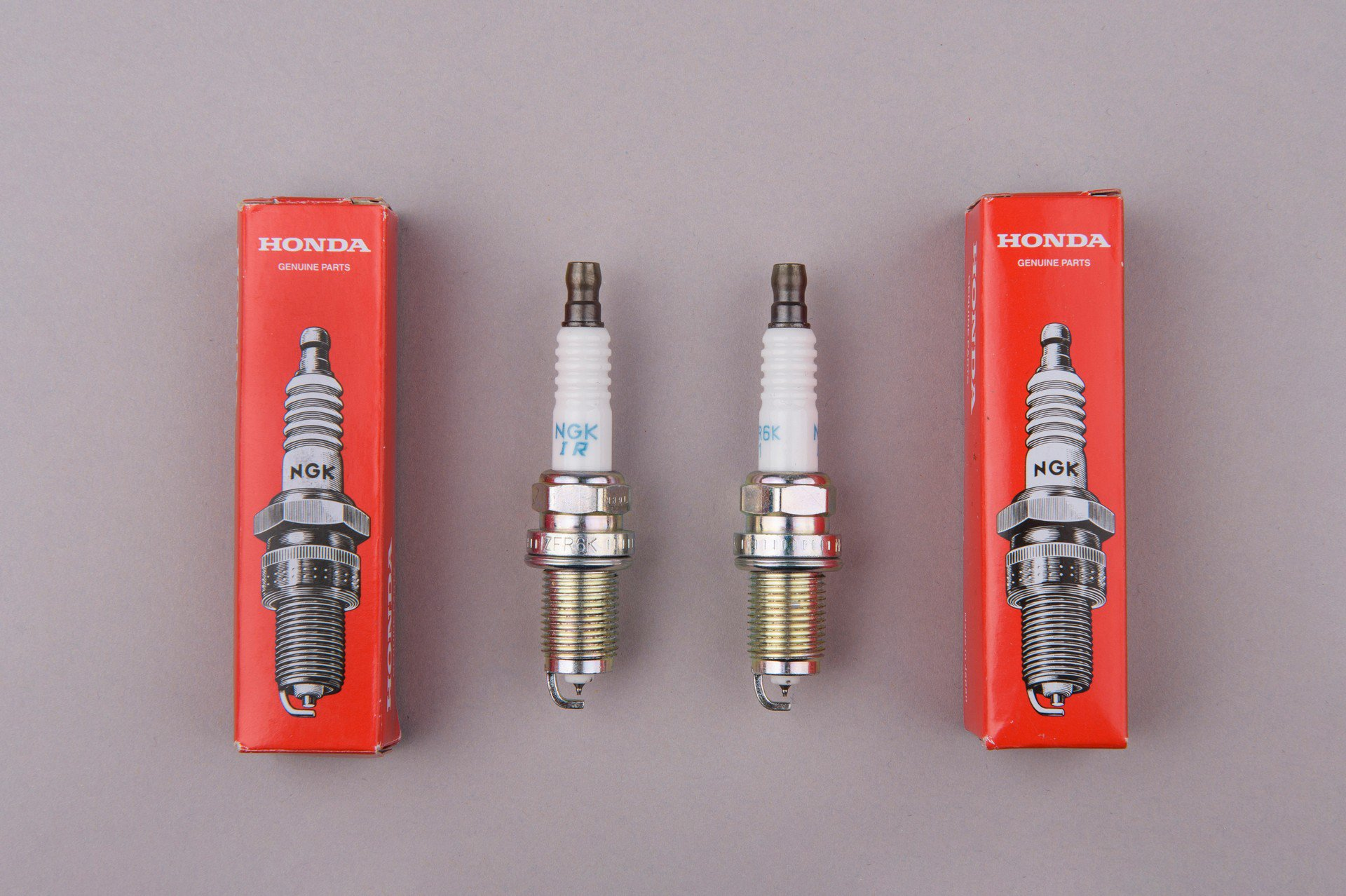 Spark-Plugs-Federal-Chamber-of-Automotive-Industries-3