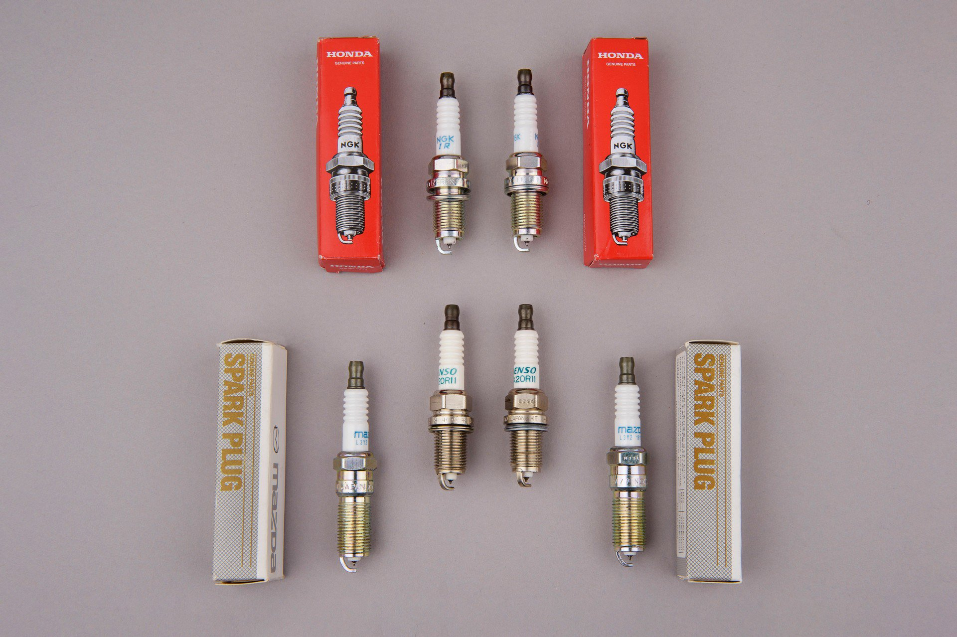 Spark-Plugs-Federal-Chamber-of-Automotive-Industries-4