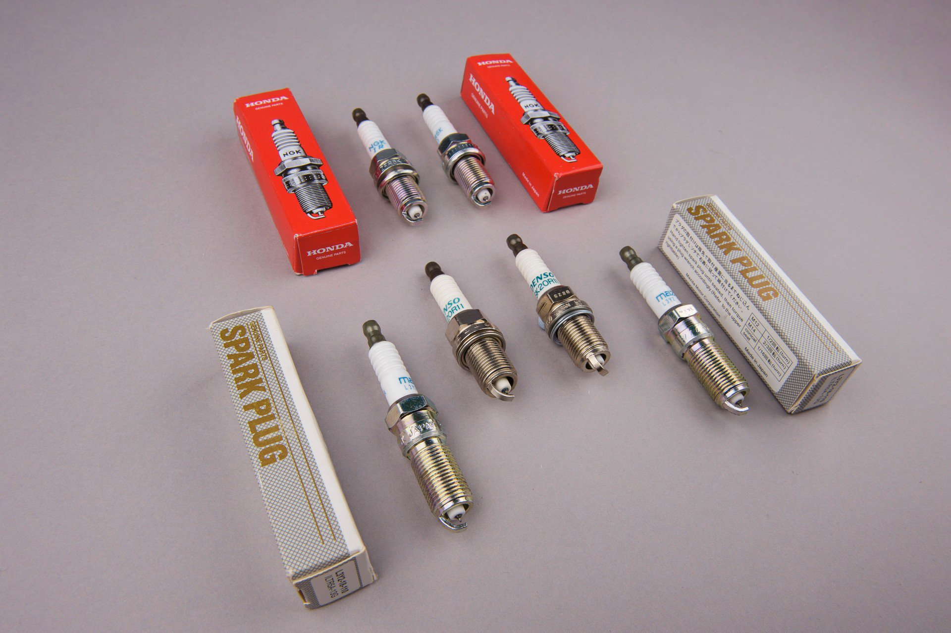 Spark-Plugs-Federal-Chamber-of-Automotive-Industries-6