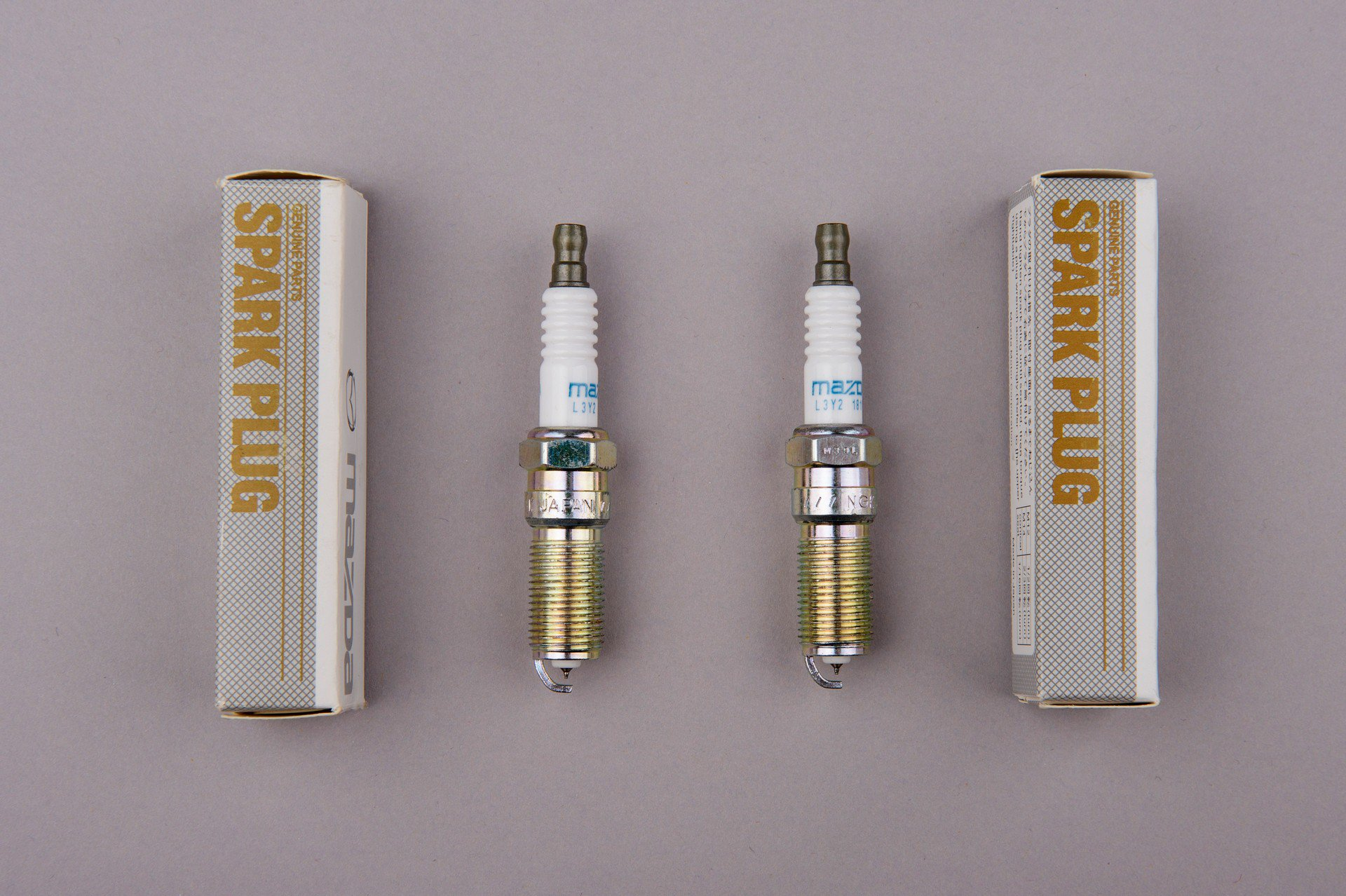 Spark-Plugs-Federal-Chamber-of-Automotive-Industries-7