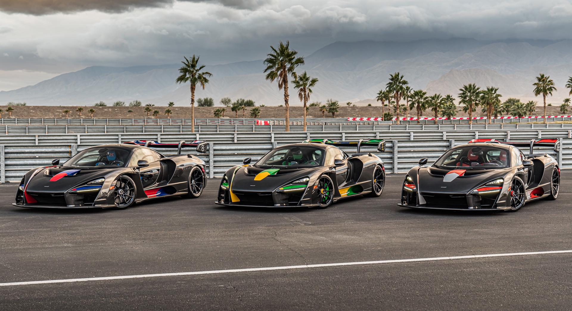 Special_McLaren_Senna_XP_0001