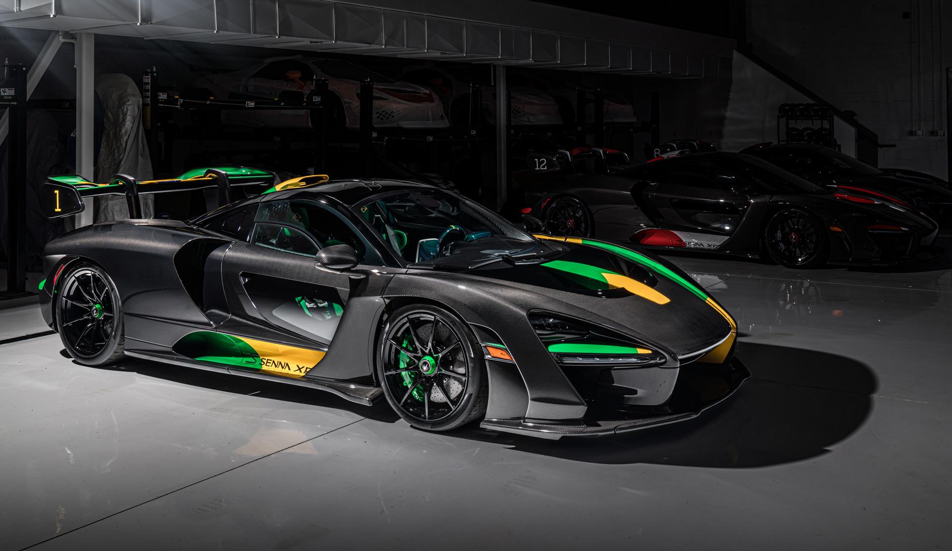 Special_McLaren_Senna_XP_0007