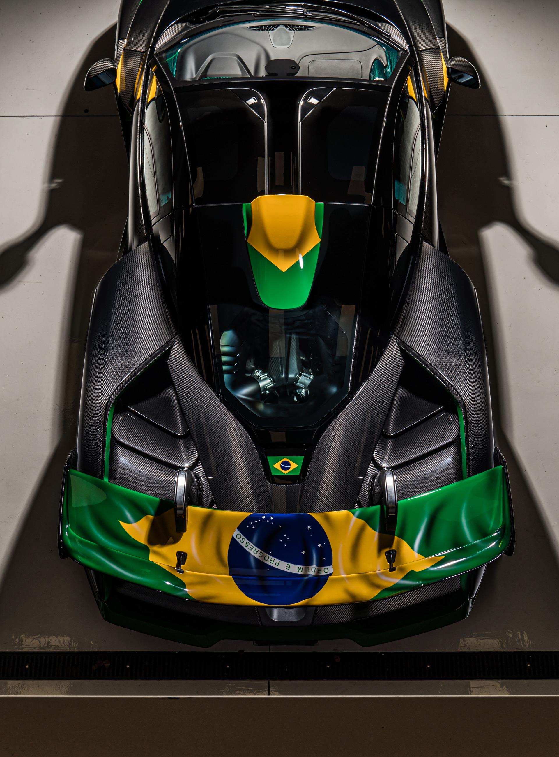 Special_McLaren_Senna_XP_0008