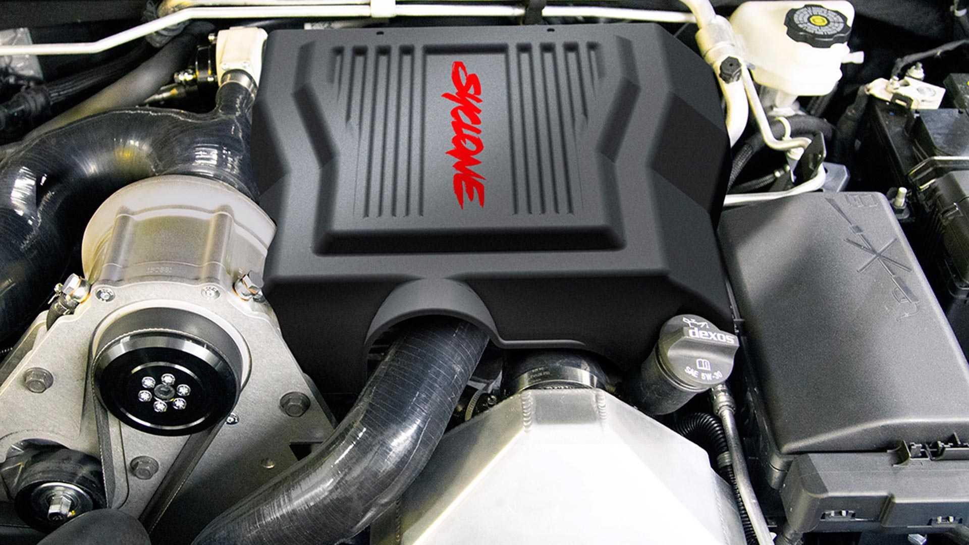 Speciality-Vehicle-Engineering-GMC-Syclone-4