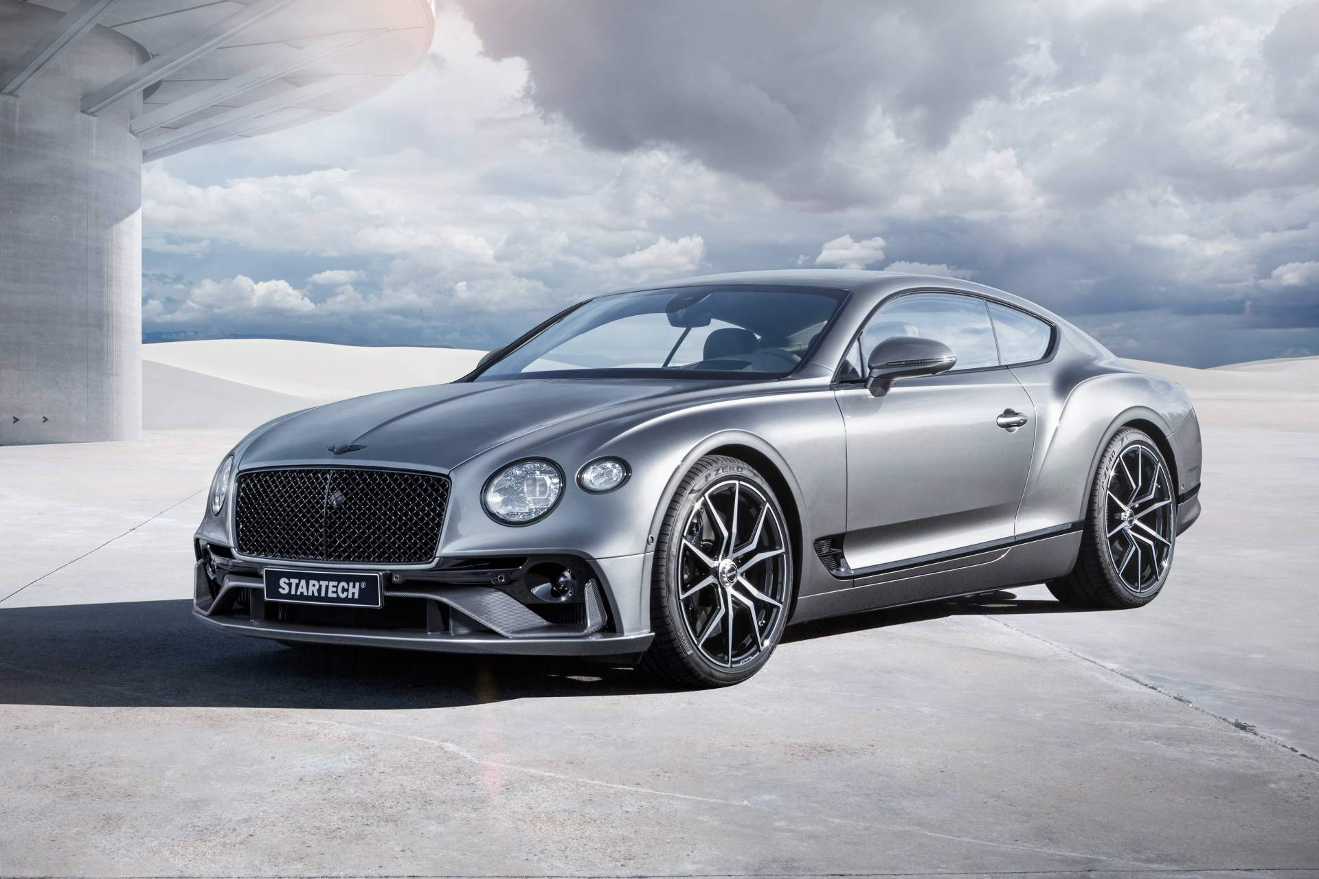 b3f76804-startech-bentley-continental-gt-1
