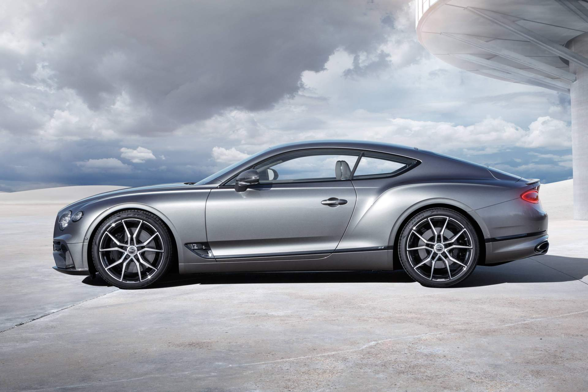 b5858ea0-startech-bentley-continental-gt-2