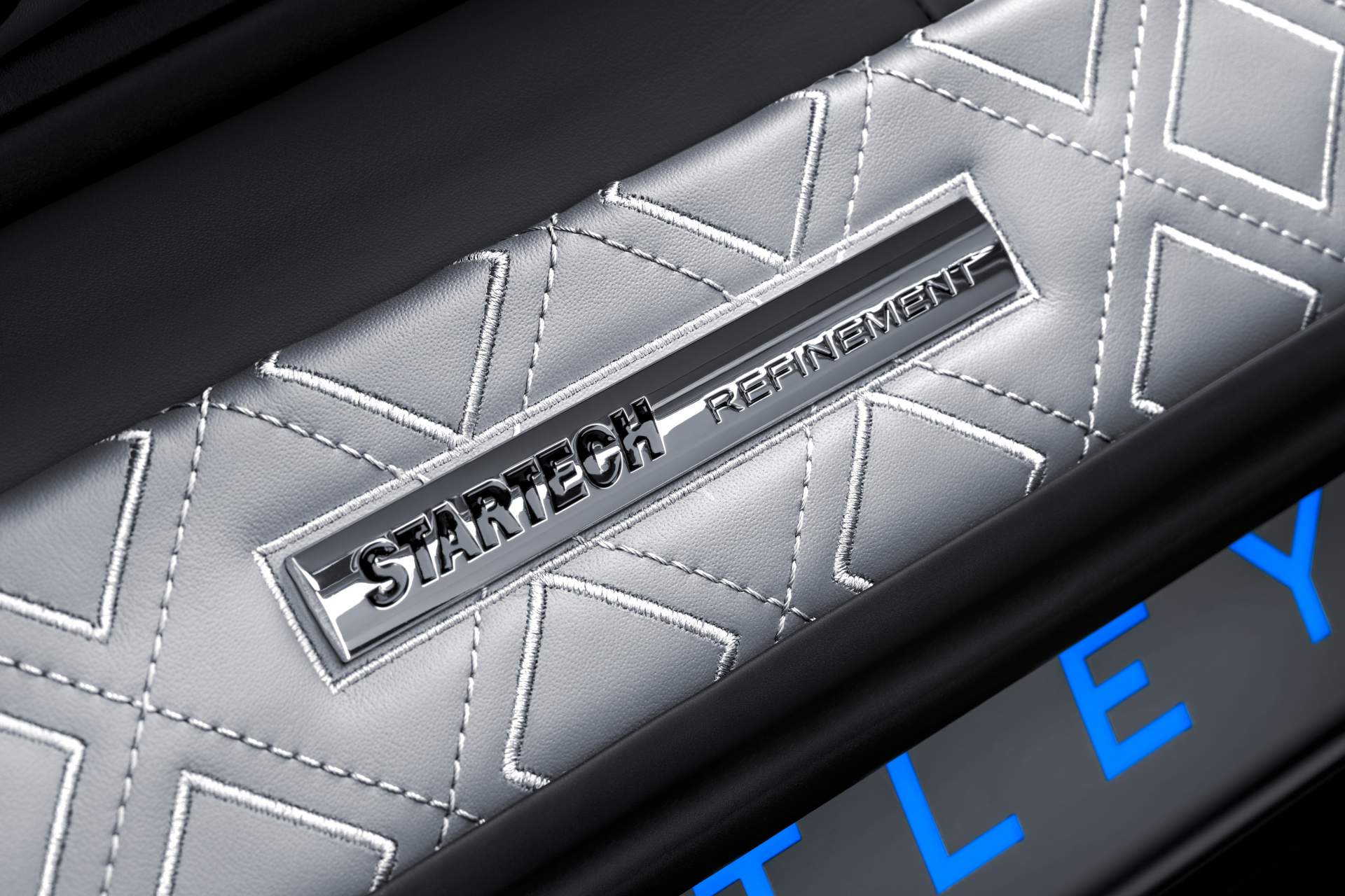d668125d-startech-bentley-continental-gt-8