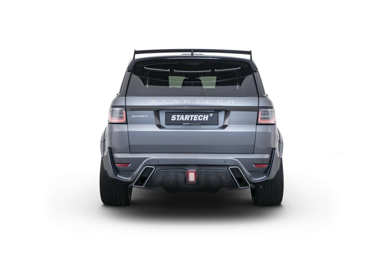d88ee6ff-range-rover-sport-startech-tuning-5