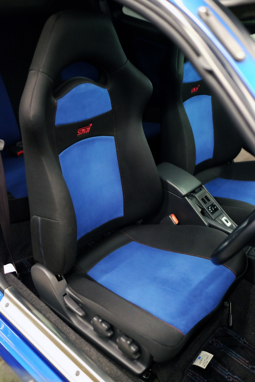 Subaru_Impreza_22B_Prototype_0001