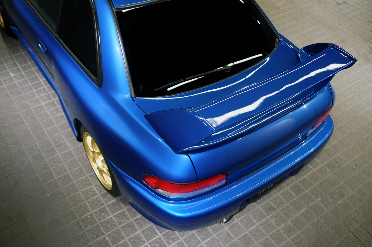Subaru_Impreza_22B_Prototype_0003