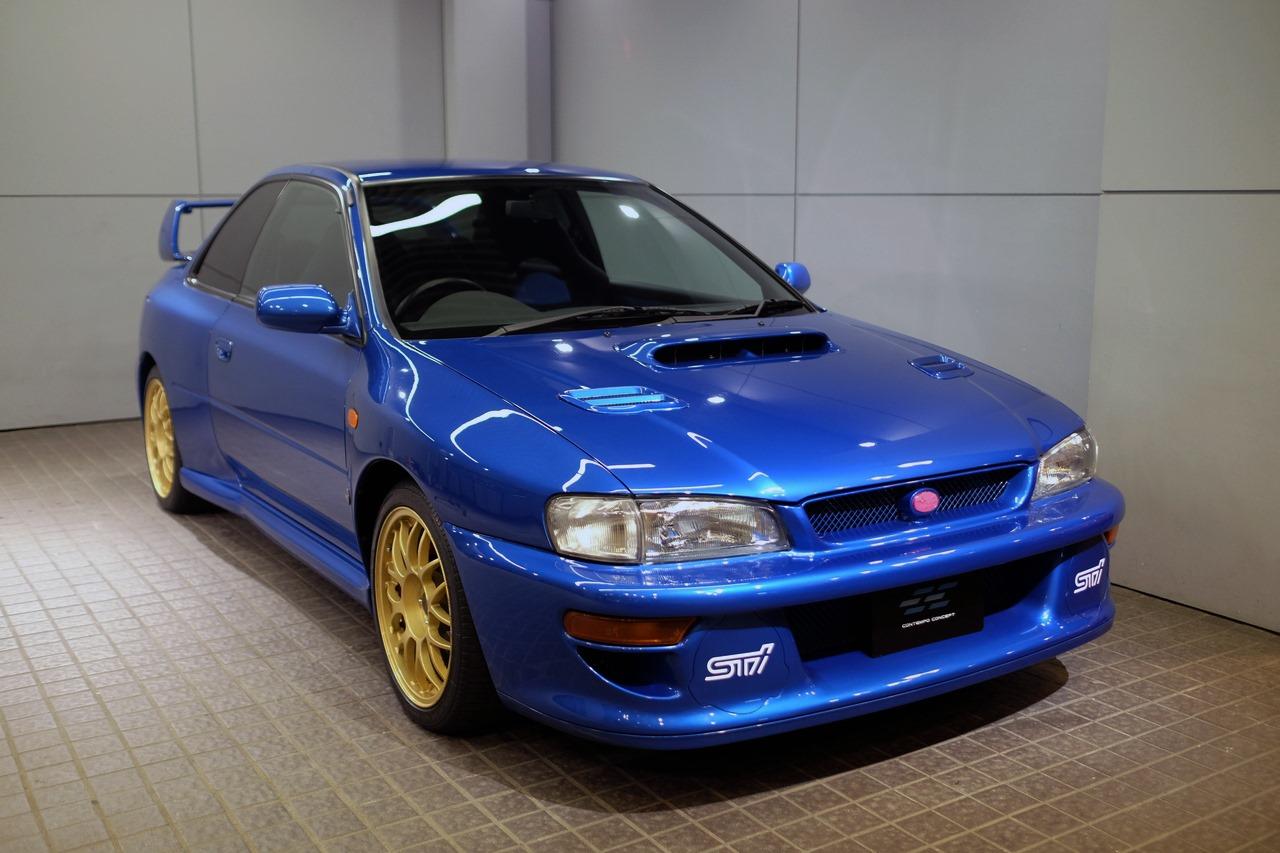 Subaru_Impreza_22B_Prototype_0006