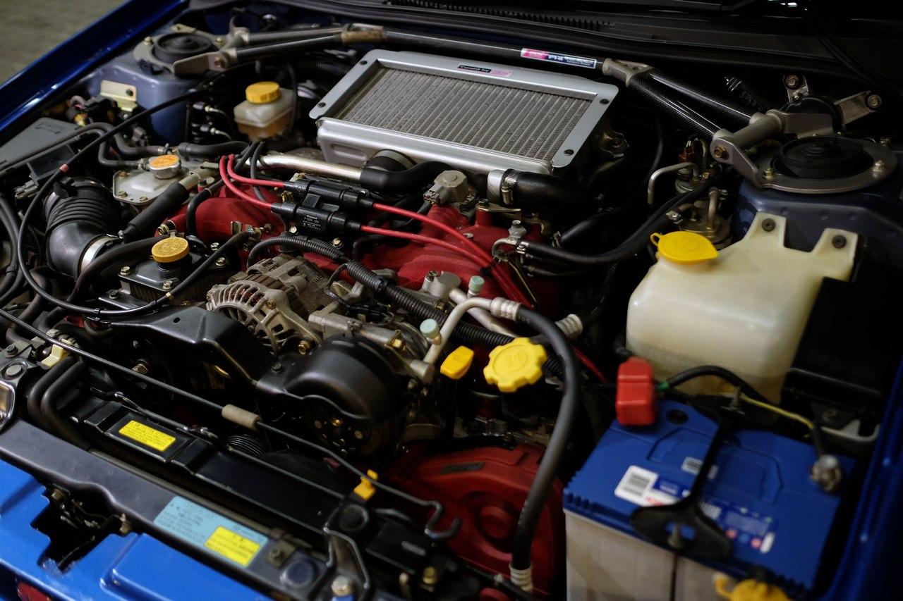 Subaru_Impreza_22B_Prototype_0007