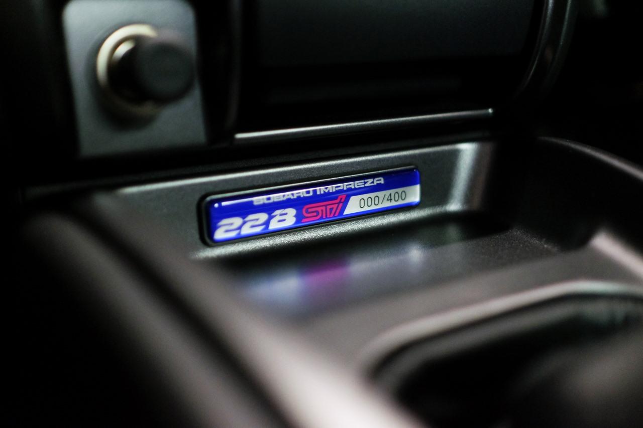 Subaru_Impreza_22B_Prototype_0009