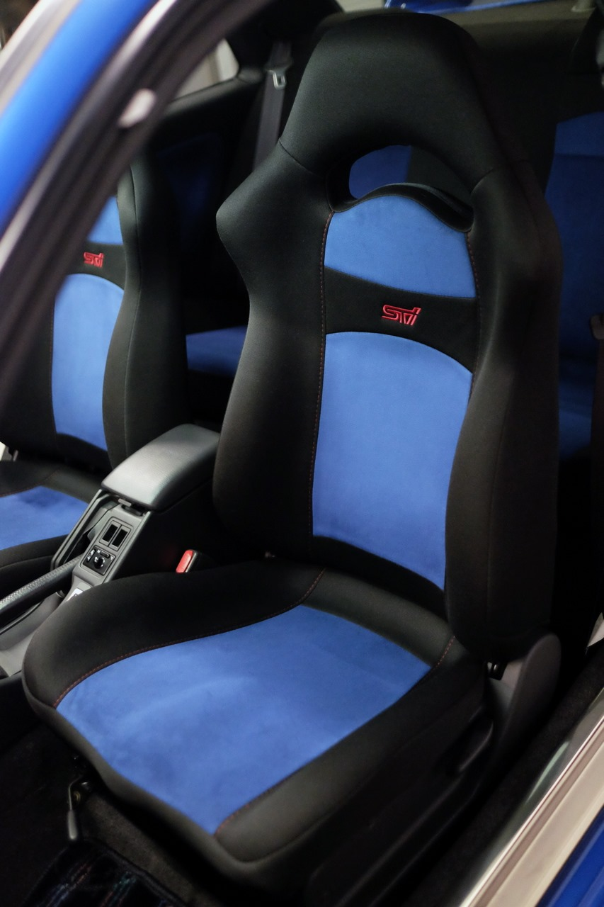 Subaru_Impreza_22B_Prototype_0011
