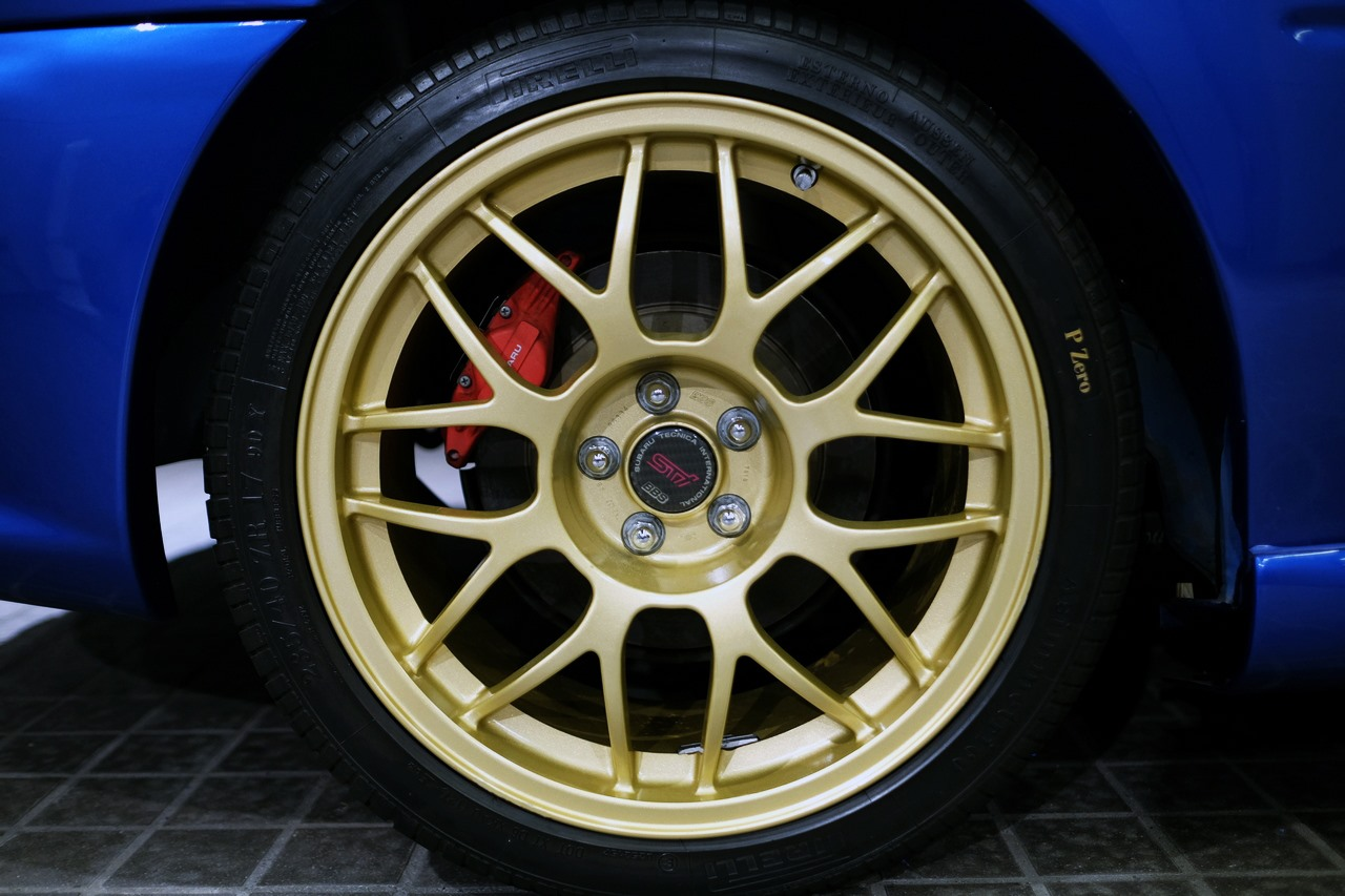 Subaru_Impreza_22B_Prototype_0012