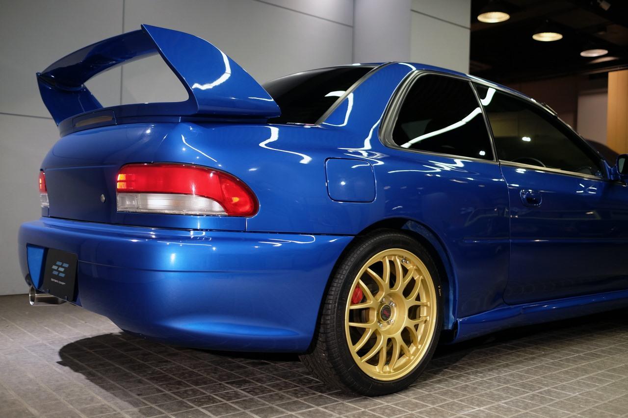 Subaru_Impreza_22B_Prototype_0013