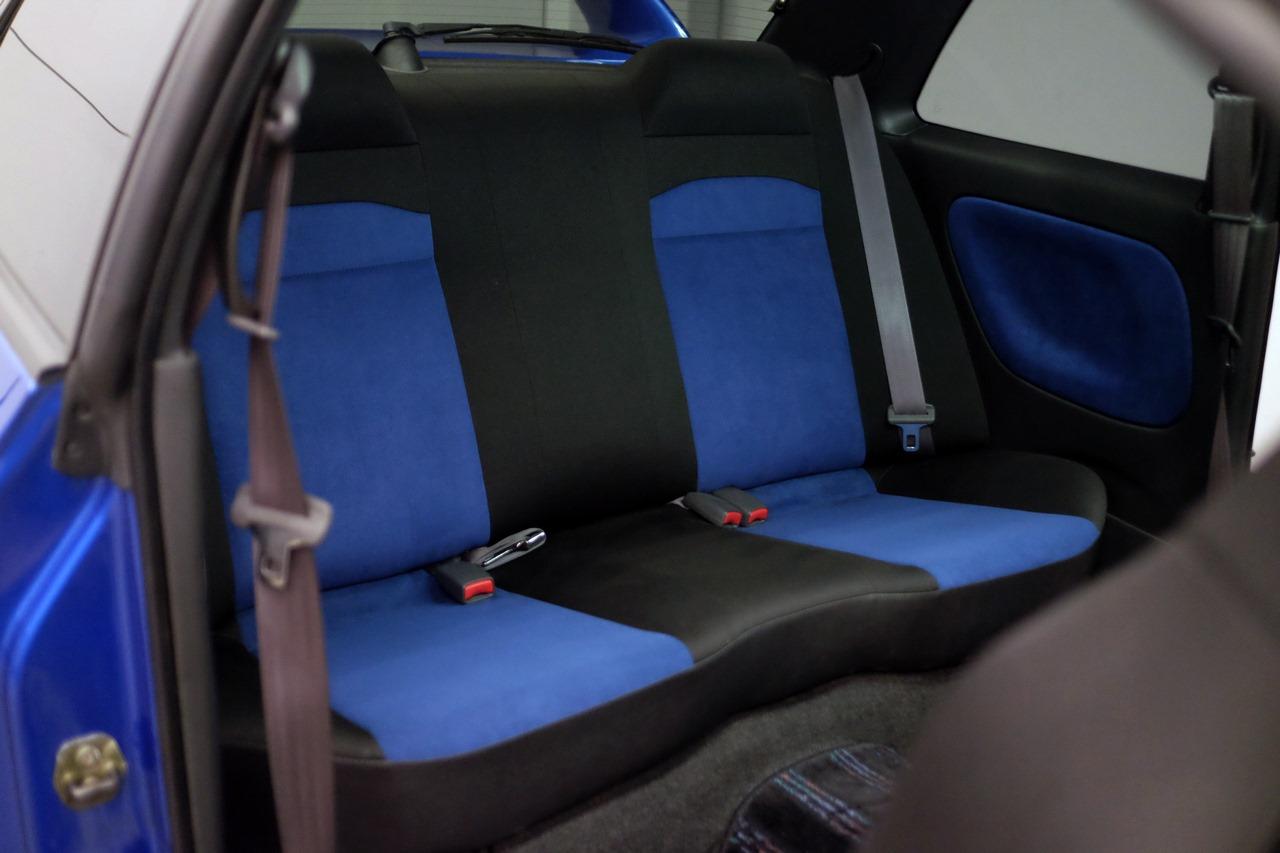 Subaru_Impreza_22B_Prototype_0015