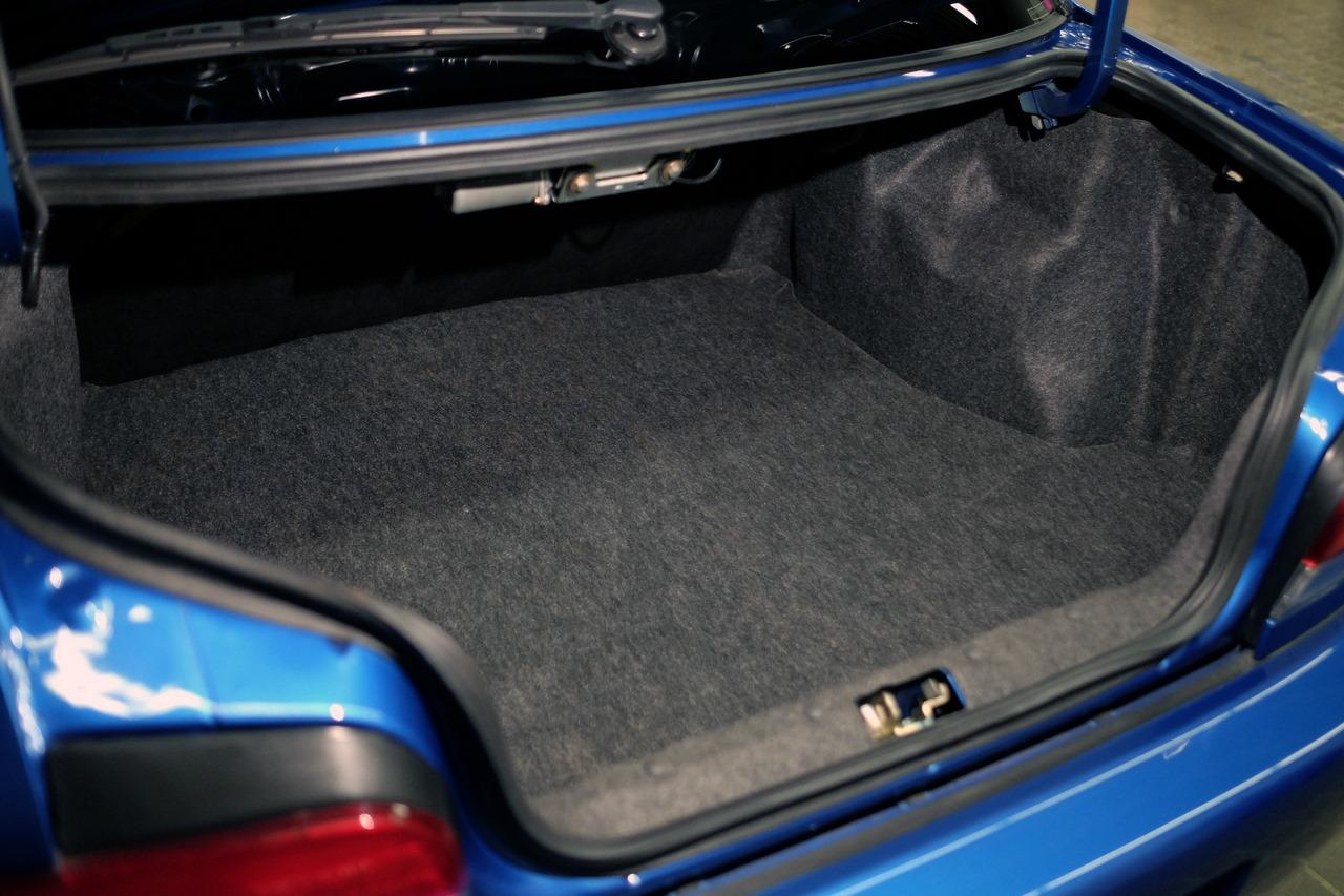 Subaru_Impreza_22B_Prototype_0018
